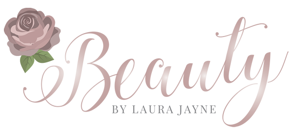 Beauty By Laura Jayne